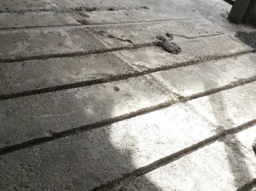 Engineered Cements Before