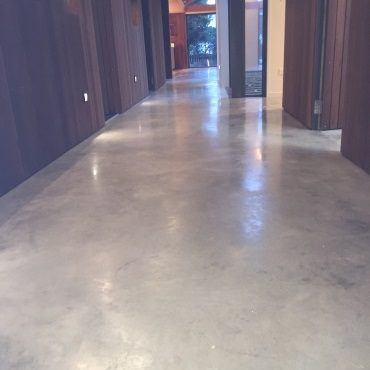 Residential Flooring Project 4